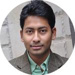 Aditya-Dugar