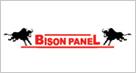 Bison-Panel-Logo