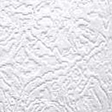 Everest-Electra-Cement-Fiber-Ceiling