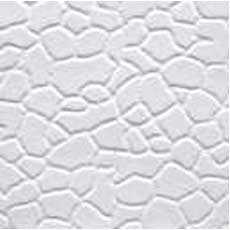 Everest-Oceanic-Cement-Fiber-Ceiling