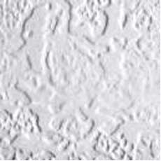 Everest-Lake-and-Hill-Cement-Fiber-Ceiling