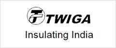 Up-Twiga-Logo