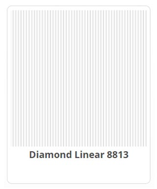 Diamond-Linear