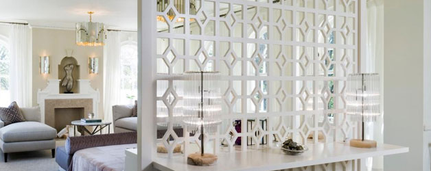 Room Dividers For Your Studio Apartment