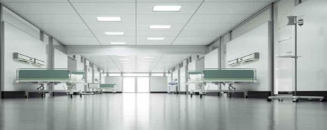 What Are Metal Ceilings And Why Are They So Important?