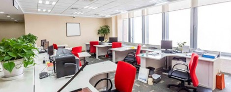 Enjoy Better Sound With Acoustic Ceilings