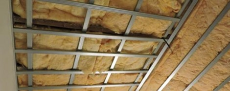 Top Uses Of Glass Wool