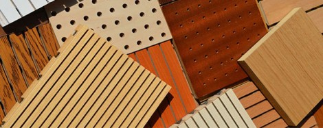 How Well Do Acoustic Wall Panels Actually Work